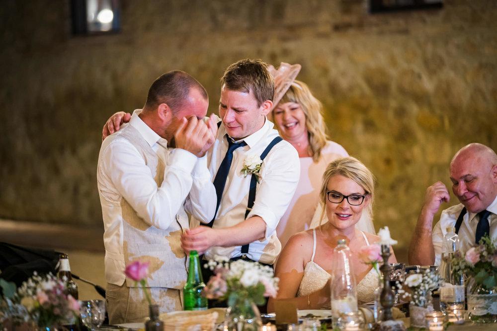 NC-2018-09-07_gemma-and-steve-wedding-2383.jpg