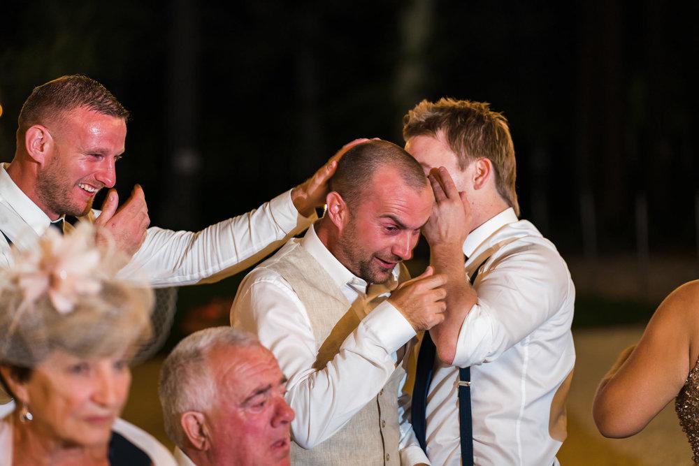 NC-2018-09-07_gemma-and-steve-wedding-2393.jpg