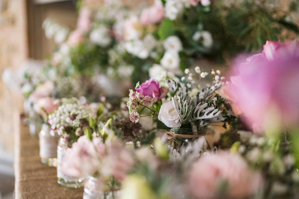 NC-2018-09-07_gemma-and-steve-wedding-2594.jpg