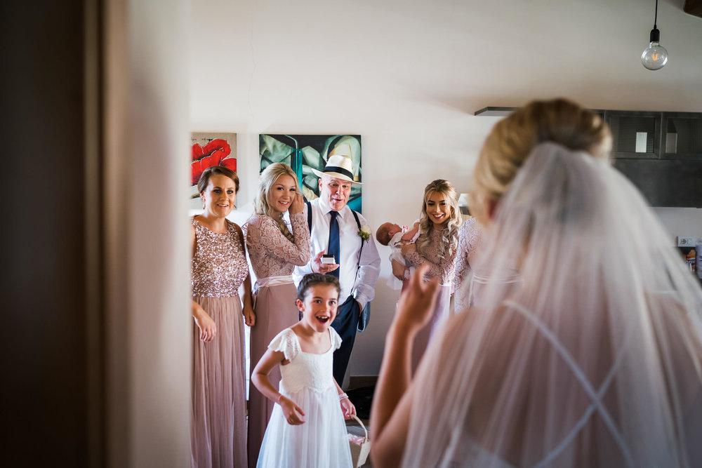 NC-2018-09-07_gemma-and-steve-wedding-2774.jpg