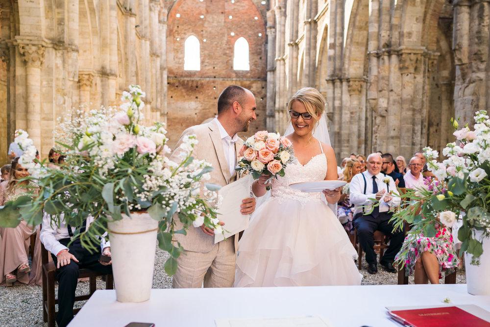 NC-2018-09-07_gemma-and-steve-wedding-2979.jpg