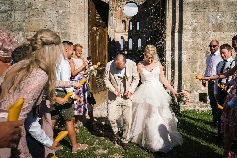 NC-2018-09-07_gemma-and-steve-wedding-3017.jpg