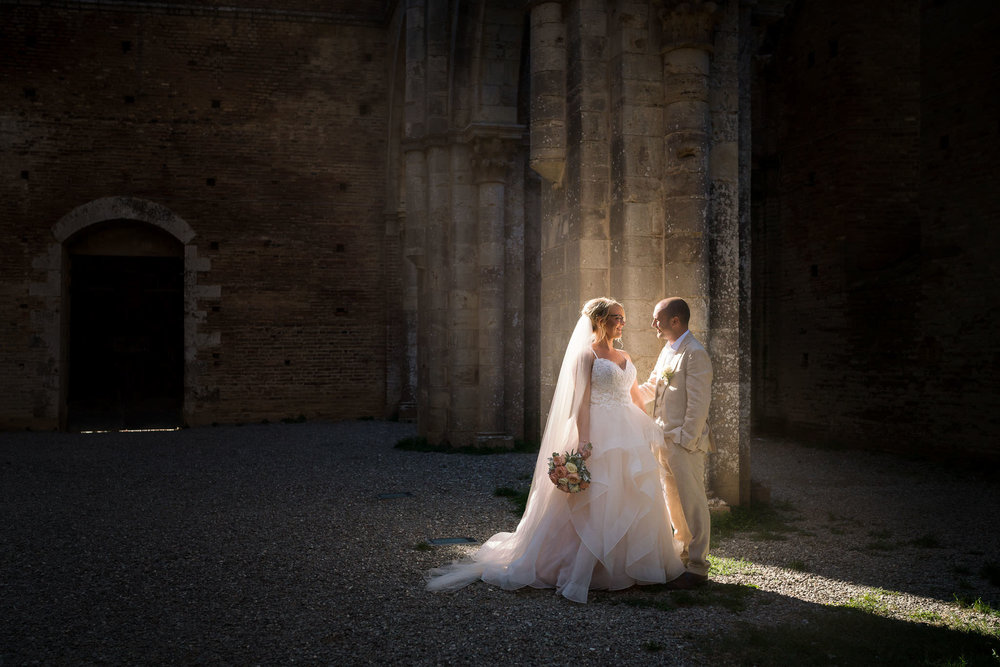 NC-2018-09-07_gemma-and-steve-wedding-3085.jpg