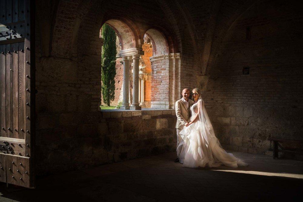 NC-2018-09-07_gemma-and-steve-wedding-3110.jpg