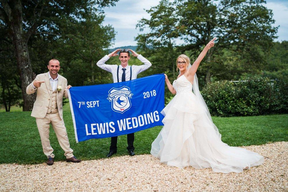 NC-2018-09-07_gemma-and-steve-wedding-3336.jpg