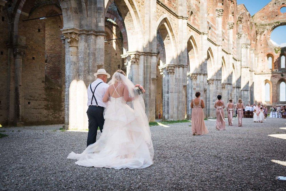 NC-2018-09-07_gemma-and-steve-wedding-4568-HDR.jpg