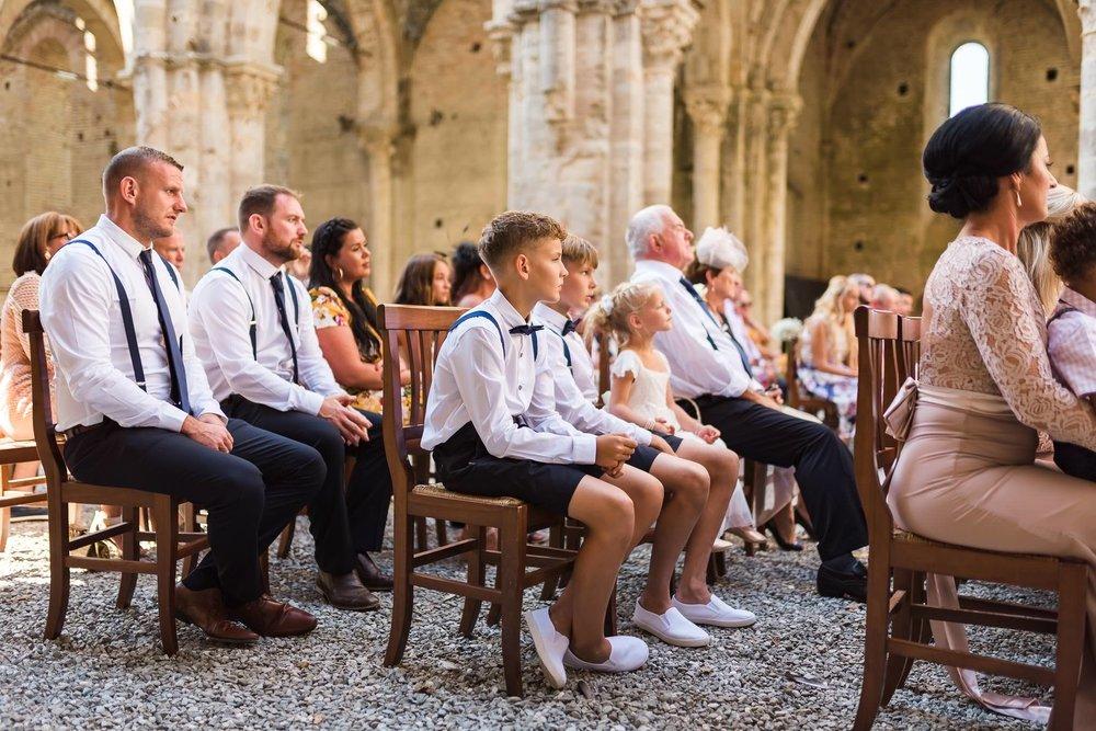 NC-2018-09-07_gemma-and-steve-wedding-4620.jpg