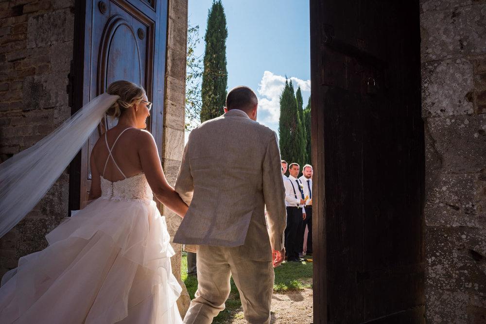 NC-2018-09-07_gemma-and-steve-wedding-4778.jpg