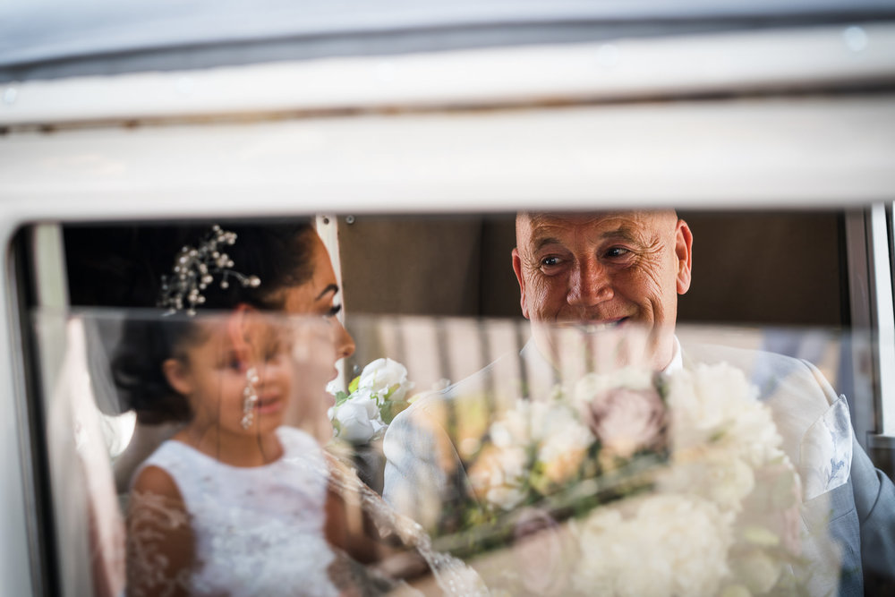 NC-2018-08-04_gemma-and-clifton-wedding-1365.jpg