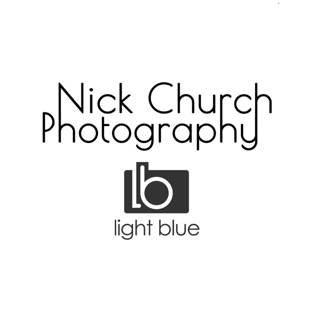 lbs-nickchurchphotography-no-offer.jpg