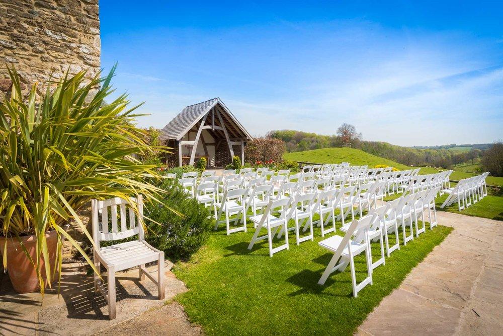 NC-20160506-julia_and_duncan_wedding-0002.jpg