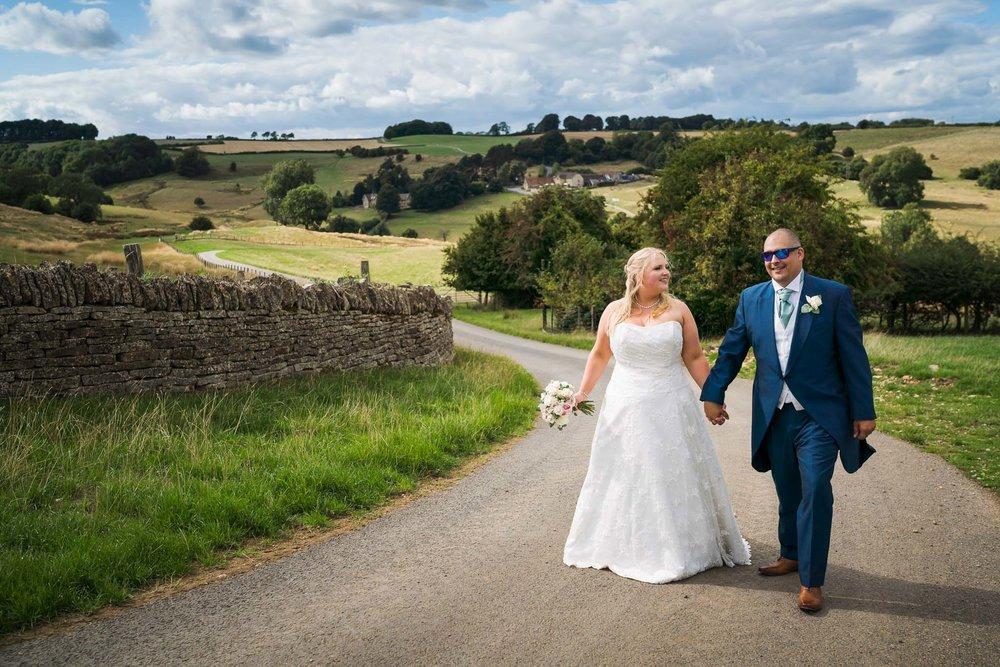 NC-2018-08-16_louise-and-benn-wedding-1533.jpg