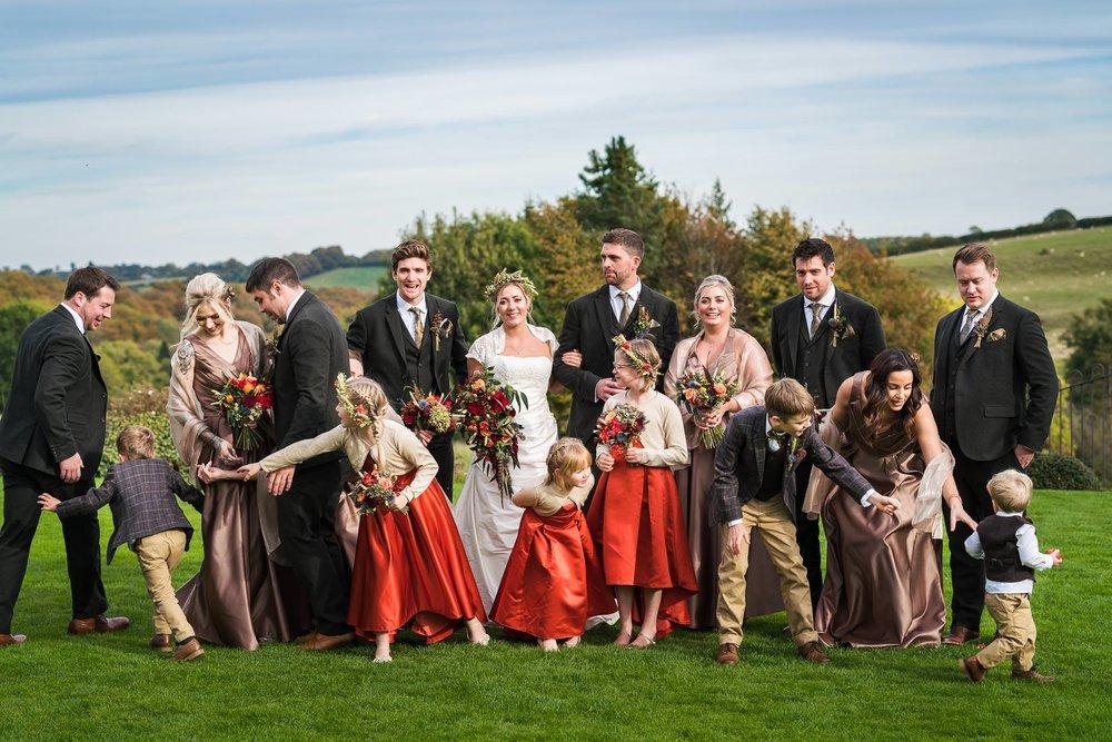 NC-2018-10-07_alex-and-nick-wedding-1247-Edit-2.jpg