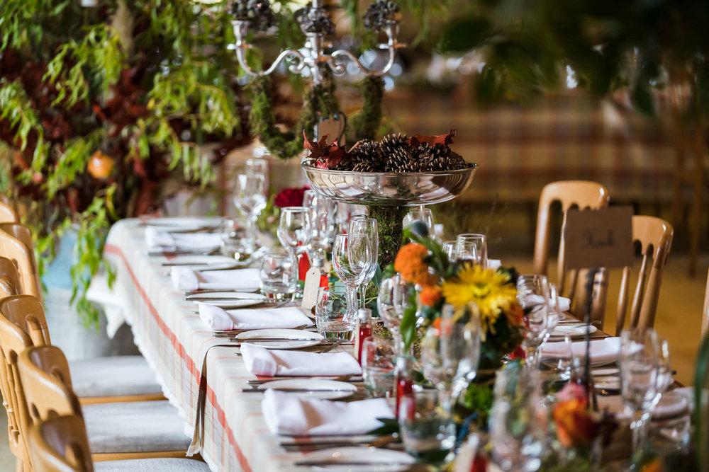 NC-2018-10-07_alex-and-nick-wedding-1311.jpg