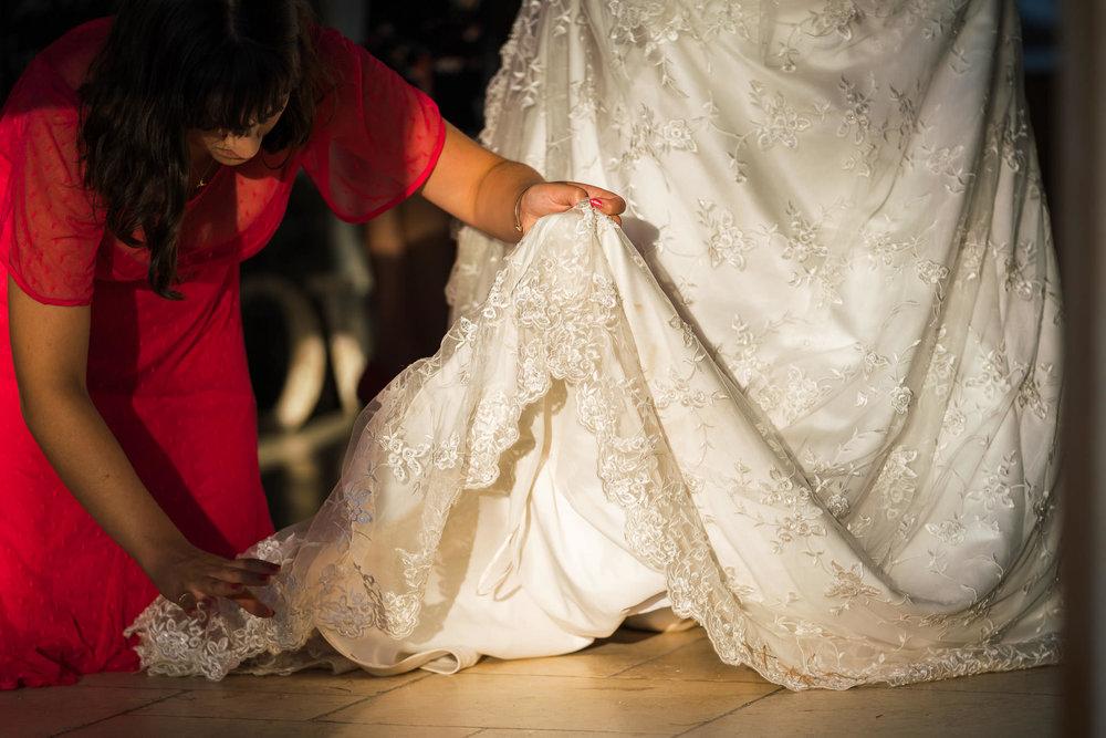 NC-2018-08-16_louise-and-benn-wedding-2075.jpg