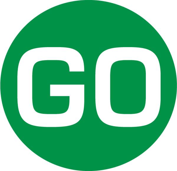 GO-LOGO.jpg