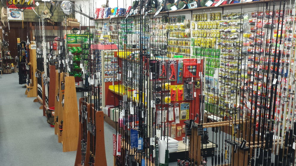 rods-and-reels.jpg