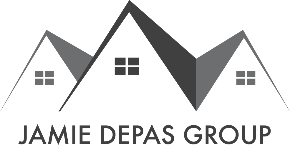 Jamie Depas Group