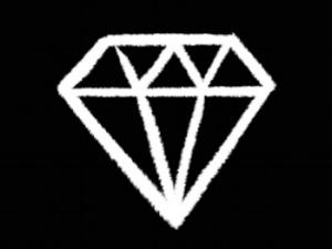 Resaved_Diamond.jpg
