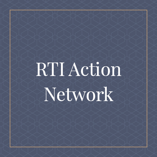 RTI Action Network