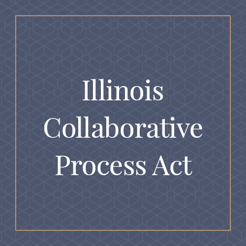 Illinois Collaborative Process Act