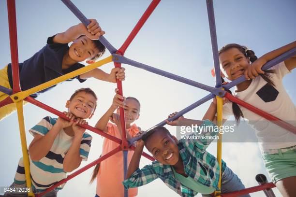 Playground_FPO.jpeg