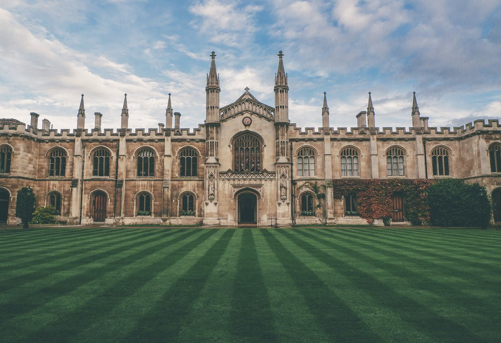 Saxe Law divorced parents not required to pay tuition