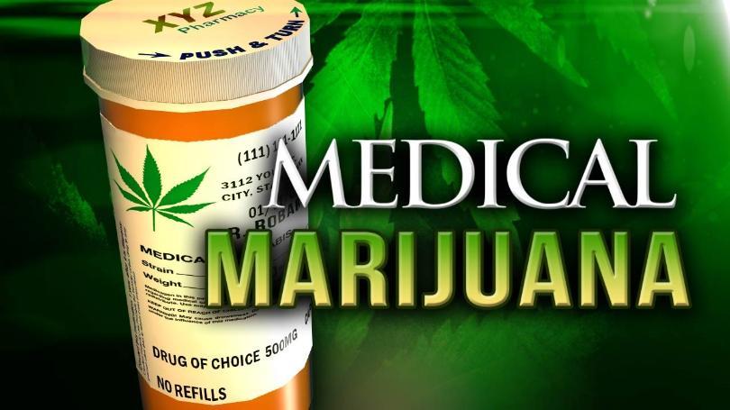 Medical+marijuana55.jpg