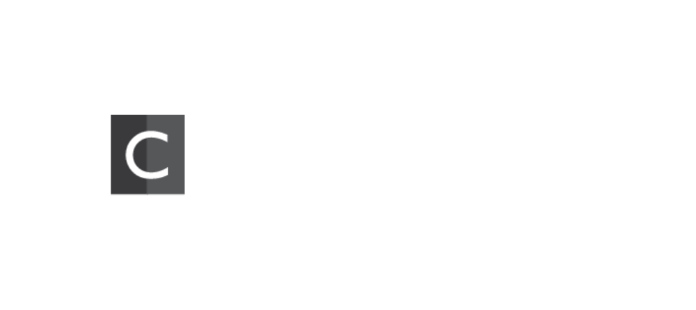 Slideshow Logos4.png