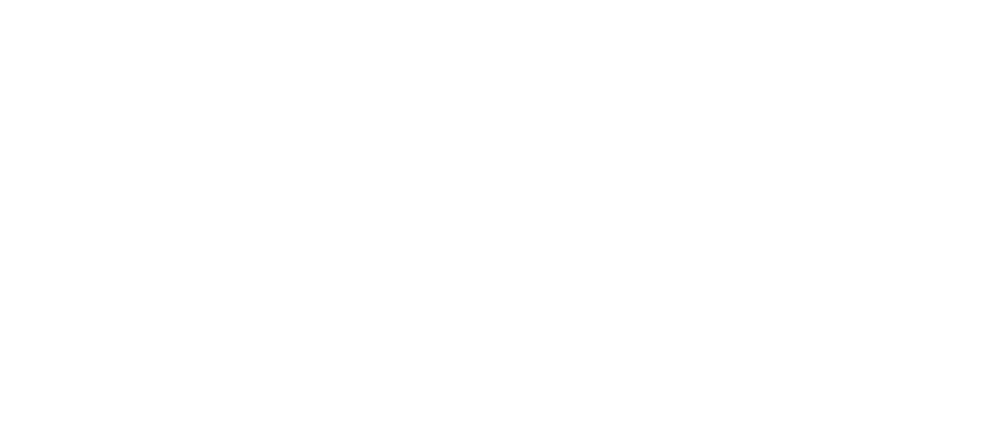 Illinois School Psychologists Association