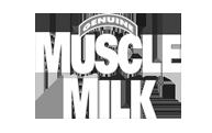 MuscleMilk.png