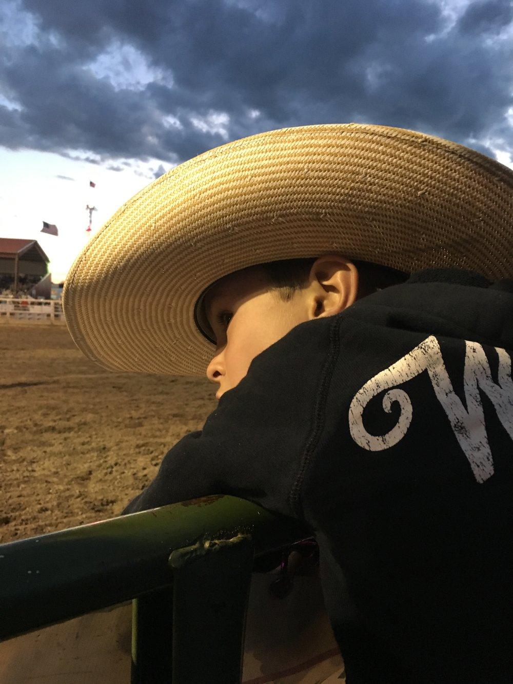 Cowboy Beckett.jpg