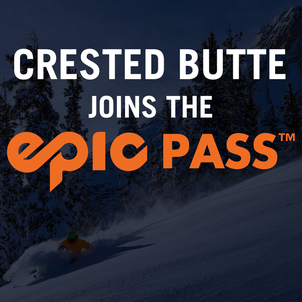 Vail Resorts purchases Crested Butte Mountain Resort.jpg
