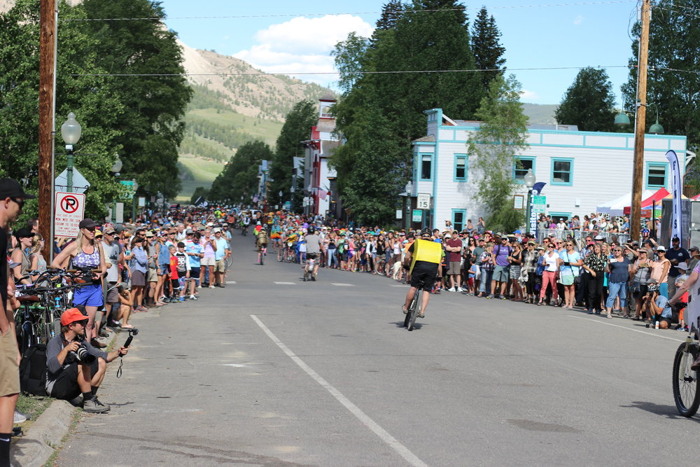 crested butte bike week events summer.jpg