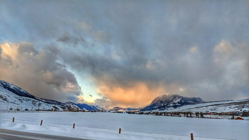 winter-sunset-crested-butte.jpg