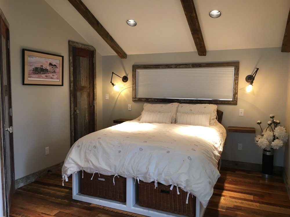bedroom-vacation-rental-crested-butte.jpg