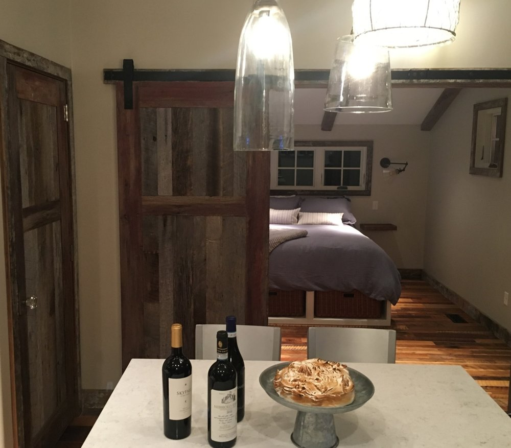 wine-pie-vacation-rental-crested-butte.jpg