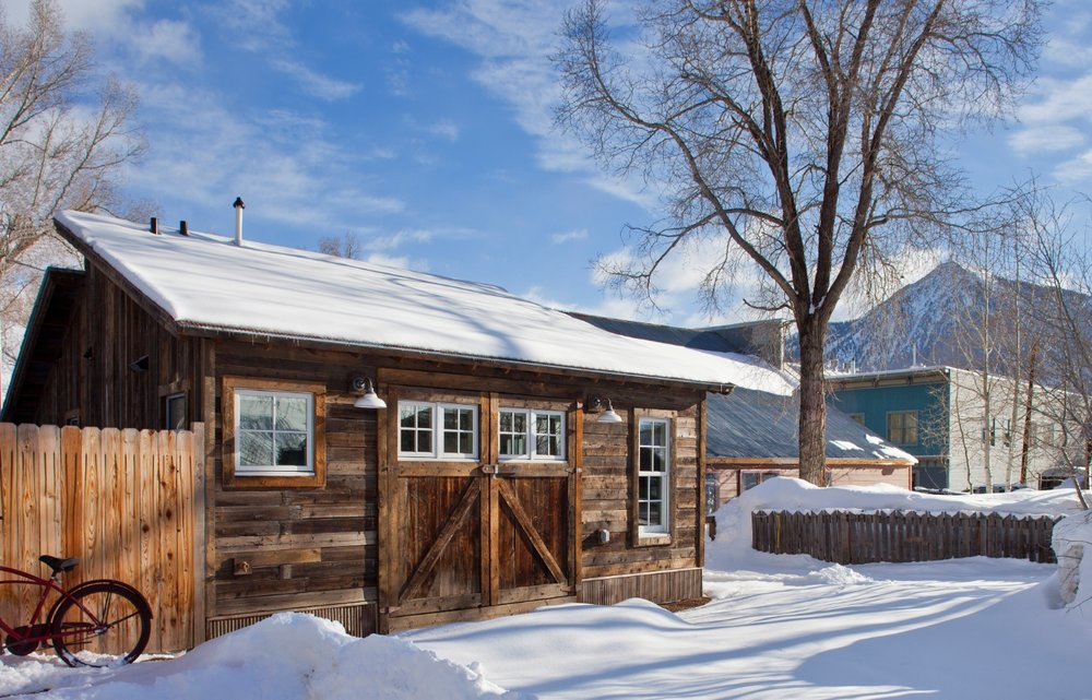 vacation-rental-crested-butte.jpg