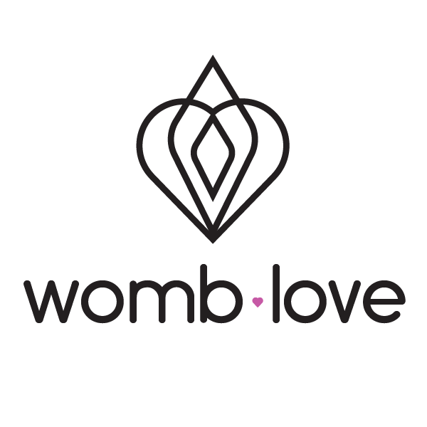 womb.love: yoni steam services, treatments and products