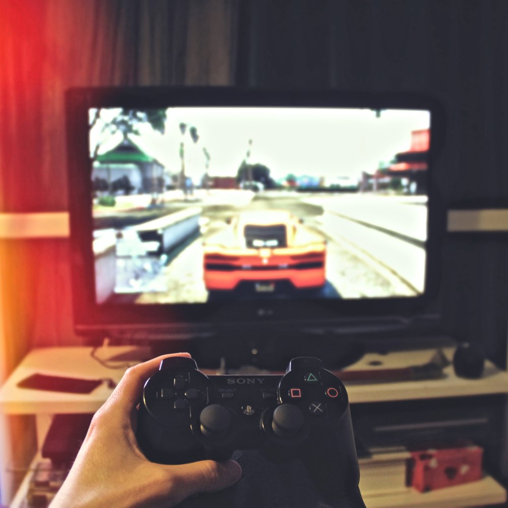 Gaming pic website.jpg