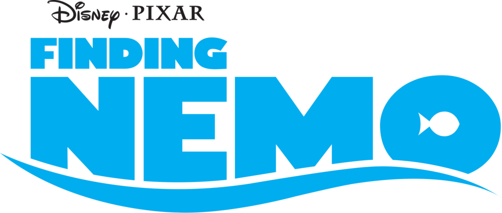 LOGO - Finding Nemo.png