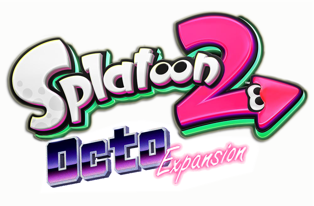 S2 Octo Expansion.png