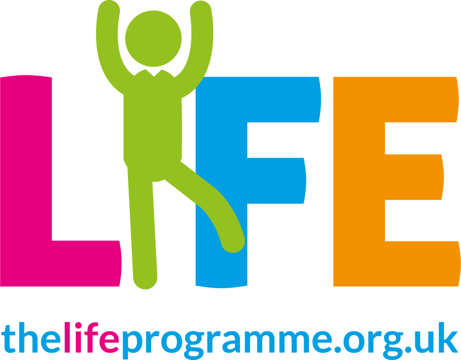 The LIFE programme CIC