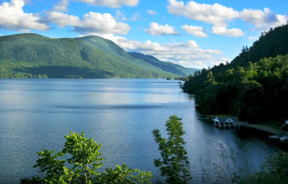 Lake-George-Area.jpg