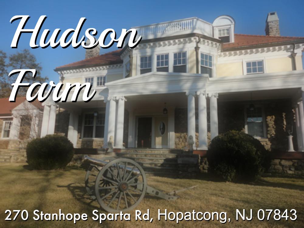 hudson farm.jpg