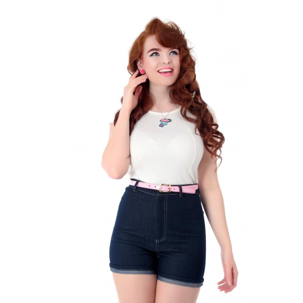 lily-denim-shorts-p3152-56667_image.jpg