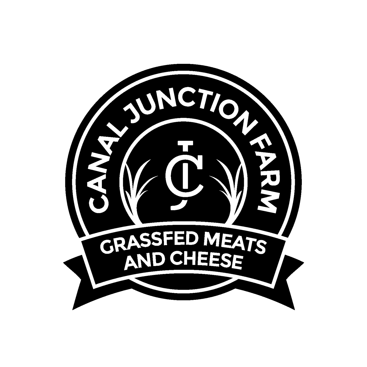 canal junction farm