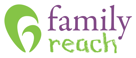 familyreach_logo_stcked_RGB 2.png