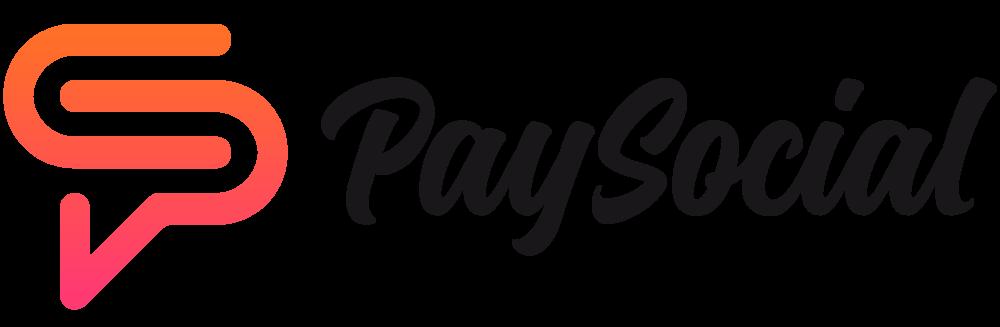 paysocial-logotype-slogan (2).png