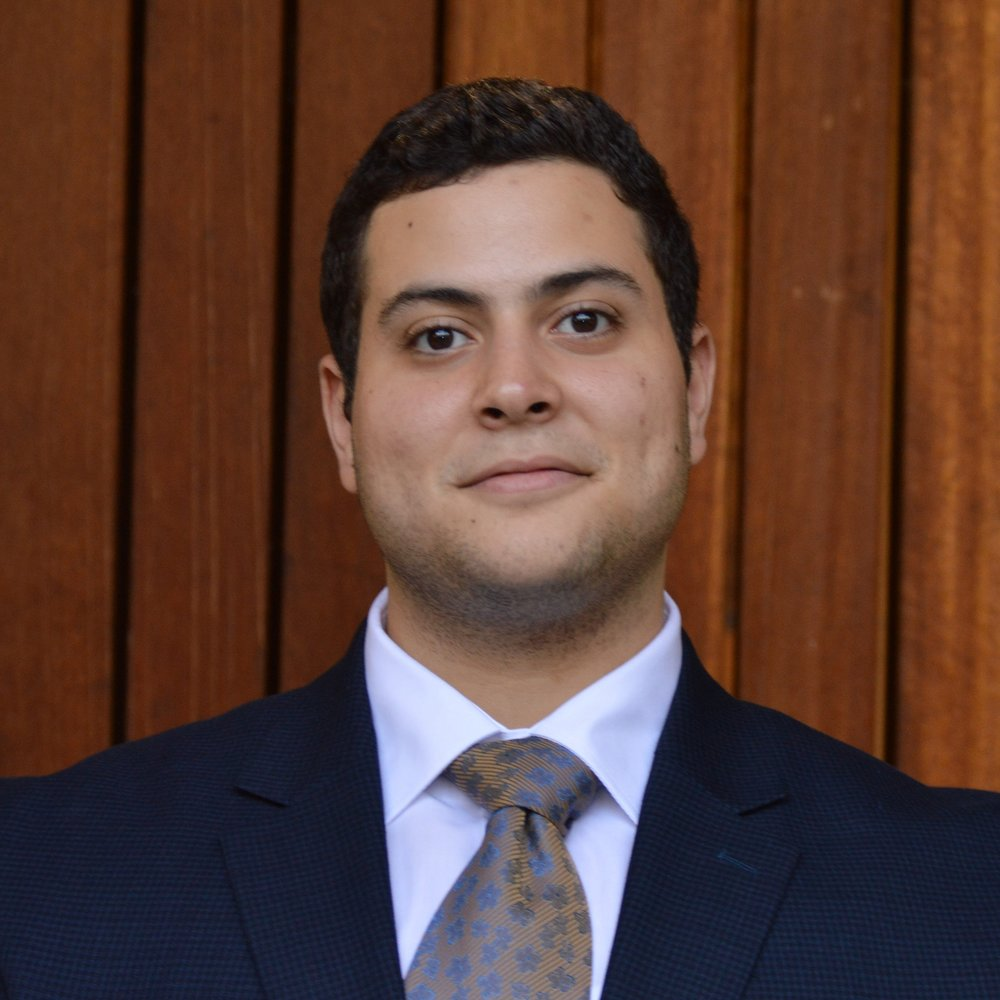 Ahmed Khaled    BUSINESS DEVELOPMENT ANALYST    Mr. Khaled moved to Canada to pursue a Bachelor of Business Administration. He attended Capilano University and the University of British Columbia, and after the successful completion of his BBA, he developed a passion for entrepreneurship. Mr. Khaled launched several small business ventures and equipped himself with the right educational material to turn his focus on revolutionizing the fintech and communications space. He is a market analyst and is involved with pursuing strategic partnerships through research and relationship management.